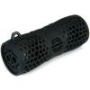 ROLINE Bluetooth 3.0 cseppálló hangszóró