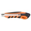 ROLINE Handy tools univerzális kés