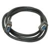 ROLINE monitor összekötő kábel