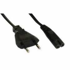 ROLINE notebook tápkábel kábel és adapter