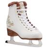 Rollerblade Diva White/Brown - 36,5