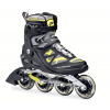 Rollerblade Macroblade 90 ST - 42,5