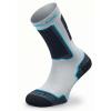 Rollerblade Performance Socks W - L