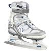 Rollerblade Spark XT Ice W - 39