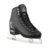 Rollerblade Stella black - 38