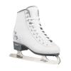Rollerblade Stella White - 38