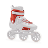 Rollerblade Twister Custom kit orange - M
