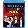 ROLLING STONES - At The Max / blu-ray / BRD