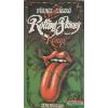 Rolling Stones könyv