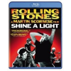 Rolling Stones - Shine A Light (BD)