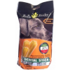 Rolls Rocky Dental Stick 270g