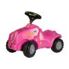 Rolly Toys Rolly Minitrac Carabella lábbal hajtós traktor