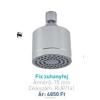 Roltechnik Roltechnik Fix zuhanyfej RUP/141