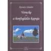 Romanika Verecke - A honfoglalás kapuja - Kovács Sándor