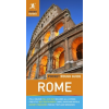 Rome Pocket Rough Guide