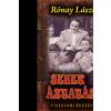 Rónay László RÓNAY LÁSZLÓ - SEBEK ÁZTATÁSA - VISSZAEMLÉKEZÉSEK