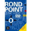 Rond Point 1 DVD