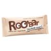 ROObar Bio gyümölcsszelet Baobab & Gyömbér 30g
