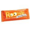 ROObar Bio gyümölcsszelet Inca bogyóval 30g