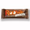 ROObar Bio gyümölcsszelet Kakaóbab & Mandula 30g