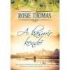 Rosie Thomas A kasmír sál