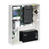 Rosslare RLR-LPR-L2 Rendszám felismerő licensz az AxTrax NG szoftverher, korlátlan db rendszám felismerő kamerához