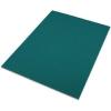 Rössler Papier GmbH and Co. KG Rössler A/4 karton 210x297 160 gr. fenyőzöld
