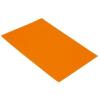 Rössler Papier GmbH and Co. KG Rössler A/4 karton 210x297 160 gr. narancs