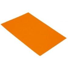 Rössler Papier GmbH and Co. KG Rössler A/4 karton 210x297 160 gr. narancs boríték