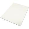 Rössler Papier GmbH and Co. KG Rössler A/4 karton 210x297 160 gr. világos drapp