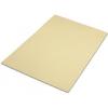 Rössler Papier GmbH and Co. KG Rössler A/4 levélpapír 210x297 100 gr. dinnye