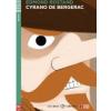 ROSTAND, EDMOND - CYRANO DE BERGERAC + CD