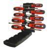Rothenberger SUPER EGO 8 részes csavarhúzó készlet F09010800
