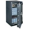 Rottner Tresor Rottner IMPERIAL100 IT EN3 Fire  EL páncélszekrény elektronikus számzárral
