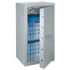 Rottner Tresor Rottner  Opal Fire OPD-120 IT Premium MC páncélszekrény mechanikus számzárral