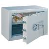 Rottner Tresor Rottner Opal Fire OPD-35 Premium MC tűzálló páncélszekrény mechanikus számzárral