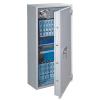 Rottner Tresor Rottner PaperNorm Premium 120 MC tűzálló irattároló páncélszekrény mechanikus számzárral