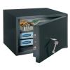 Rottner Tresor Rottner Power Safe 300 DB bútorszéf kulcsos zárral