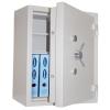 Rottner Tresor Rottner Projekt-12 DB Premium 2-flg. páncélszekrény kulcsos zárral