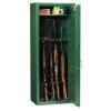 Rottner Tresor Rottner WF140 E7 12 DB Premium fegyverszekrény kulcsos zárral