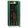 Rottner Tresor Rottner WF150 E11 Premium EL fegyverszekrény