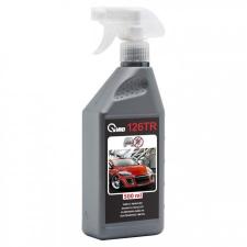 Rovar eltávolító spray (17326TR) autójavító eszköz