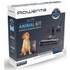 Rowenta ZR001120 Animal Kit porszívó készlet