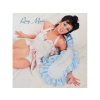 Roxy Music - Remastered (CD)