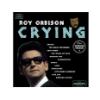 Roy Orbison Crying (Vinyl LP (nagylemez))