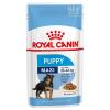 Royal Canin 10x140g Royal Canin Maxi Puppy nedves kutyatáp