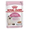 Royal Canin 12x85g Royal Canin Kitten Loaf nedves macskatáp