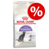 Royal Canin 400g Royal Canin Indoor Long Hair száraz macskatáp