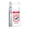 Royal Canin Adult Medium Dog Skin & Digest 23 10 kg