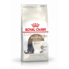 Royal Canin Ageing Sterilised 12+ (2 kg)